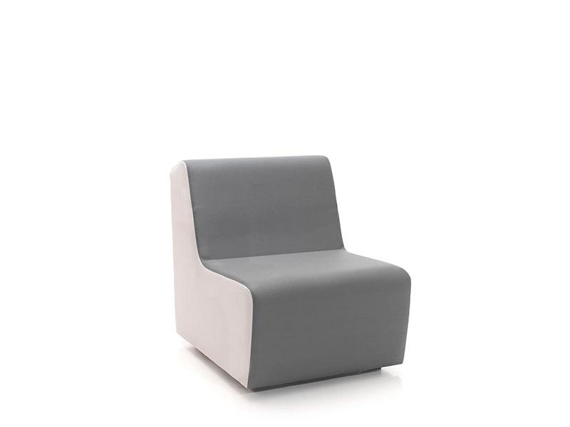live armchair