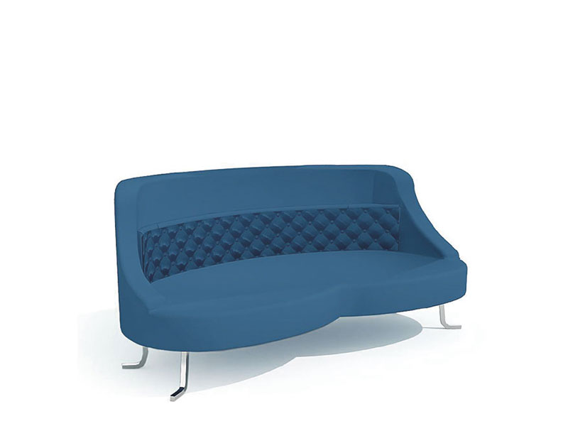 lov sofa