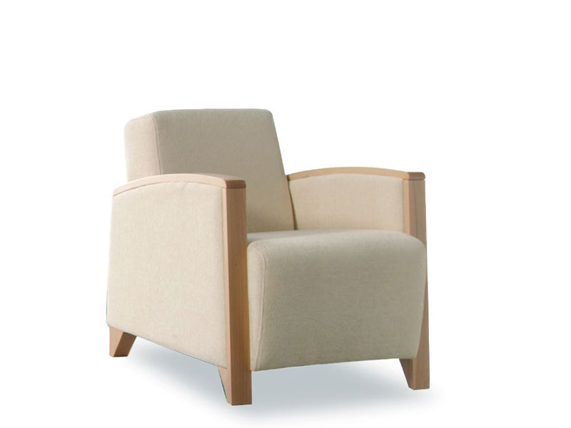 maya fauteuil