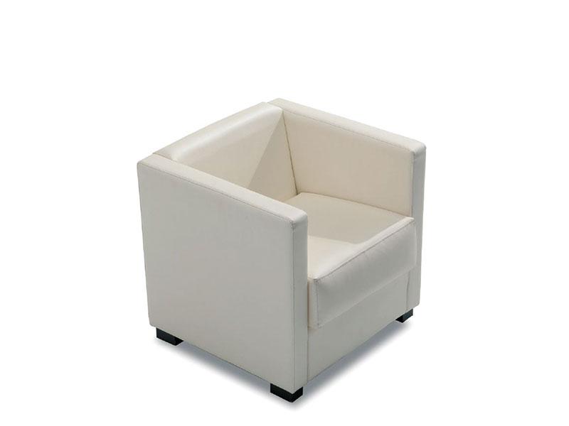 nawa armchair