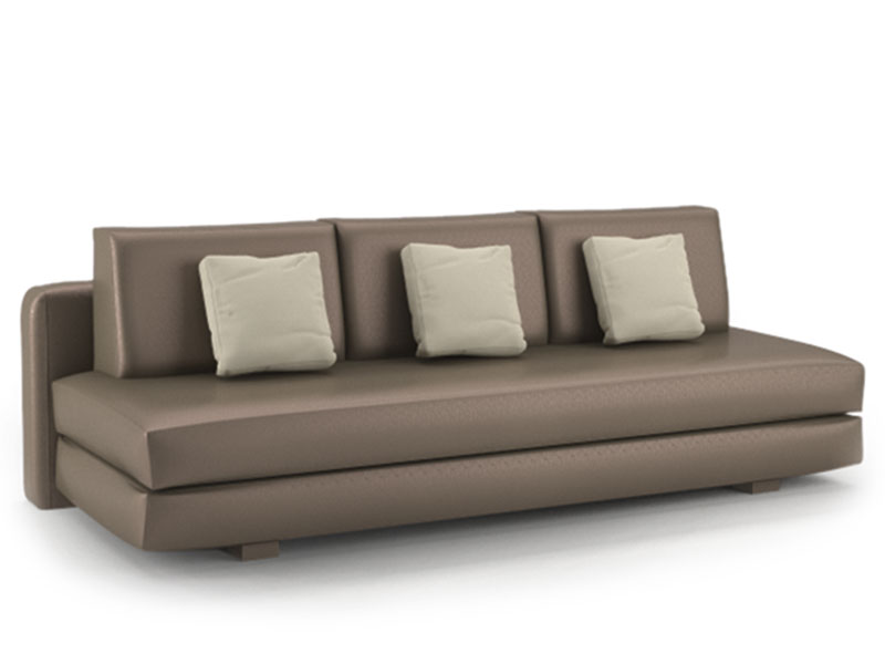 sofa cama shine