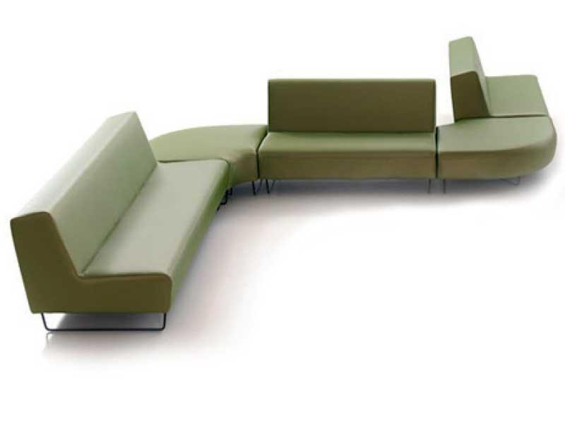 slam benche
