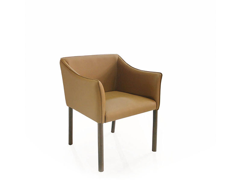 soya chair