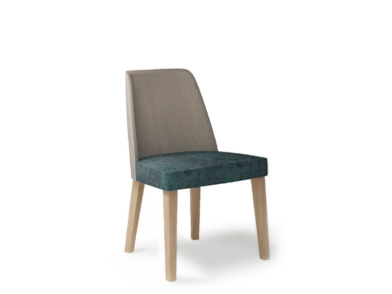 vima chair