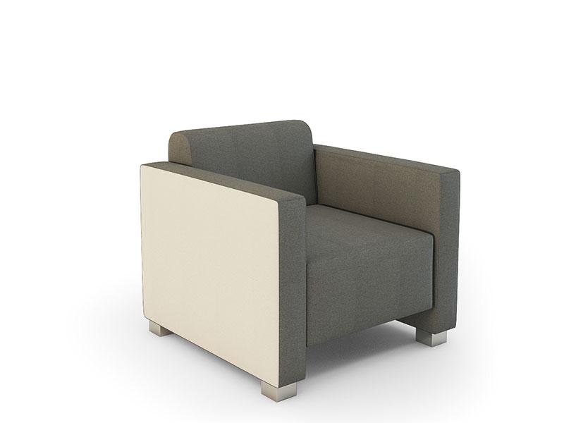 vina armchair