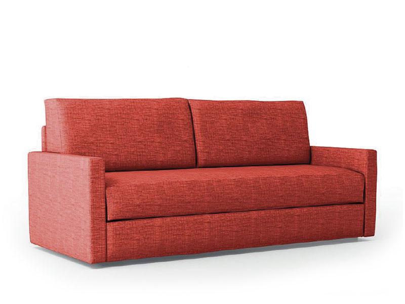 wish sofa bed