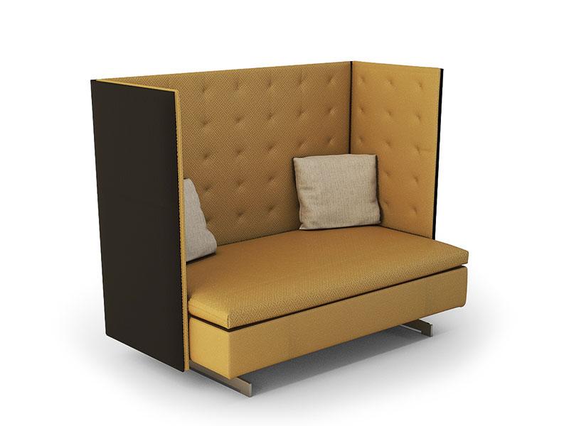 zova sofa