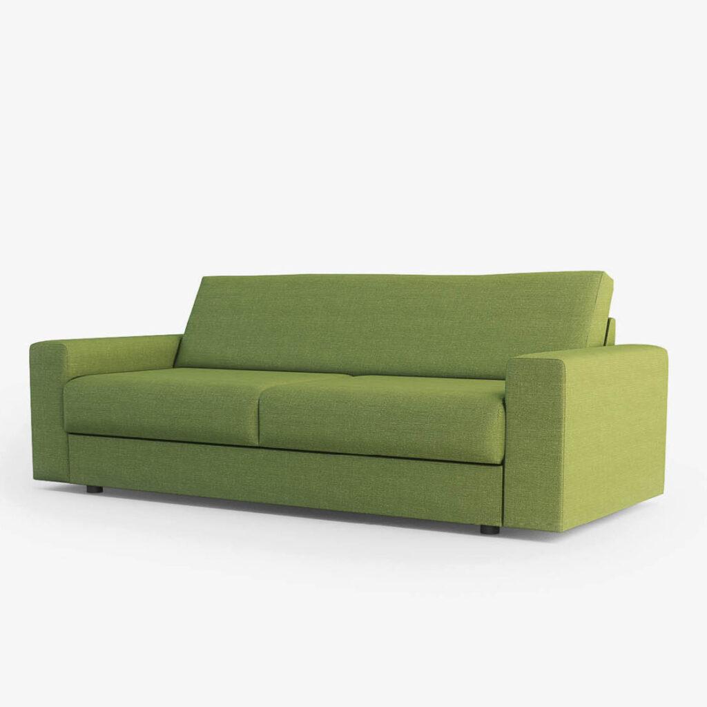 HOMY Sofa bed