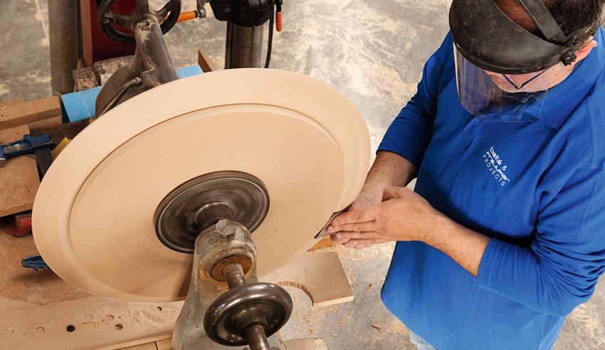 belta frajumar fabricación mobiliario