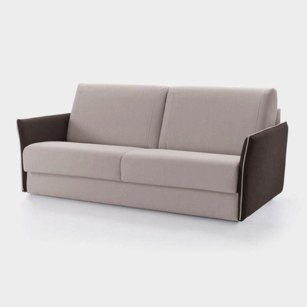 DARO OP.D sofá cama