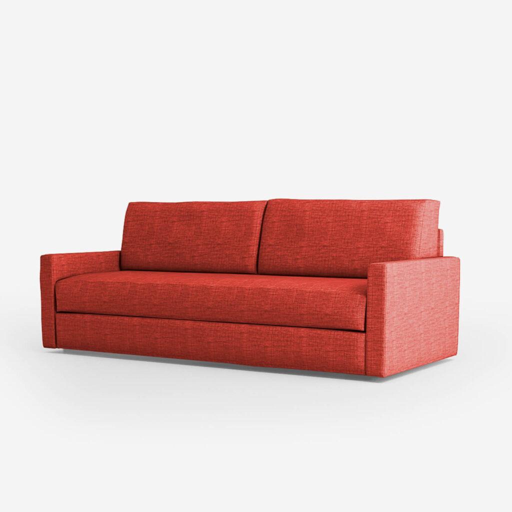 WISH sofá cama