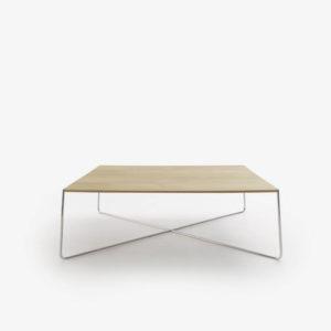 mesa trac