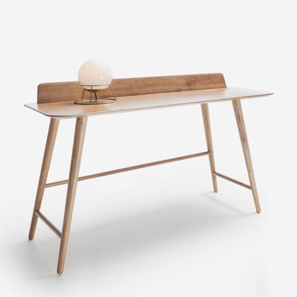 BESK escritorio
