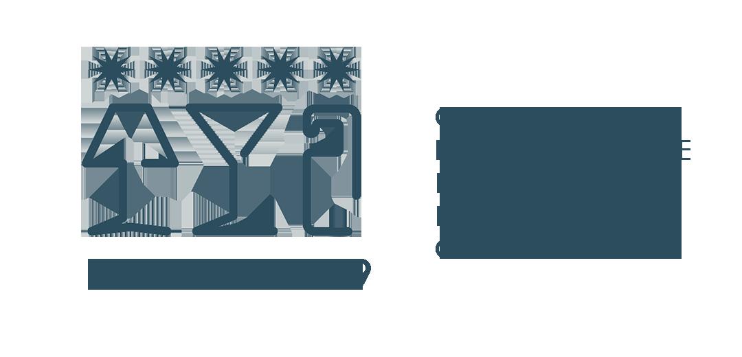 InterCIDEC 2019