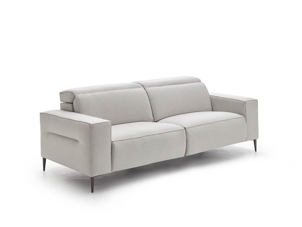 Tega Relax Sofa