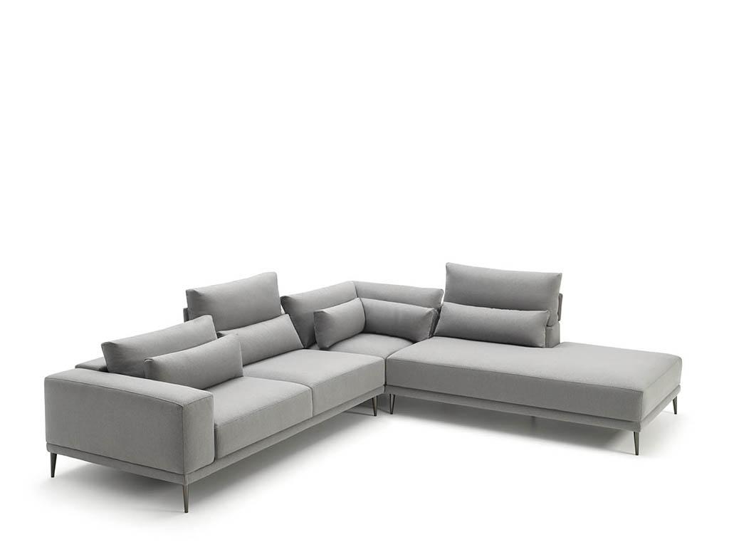 Usine de meubles moderne et classique pour la maison - Beltá