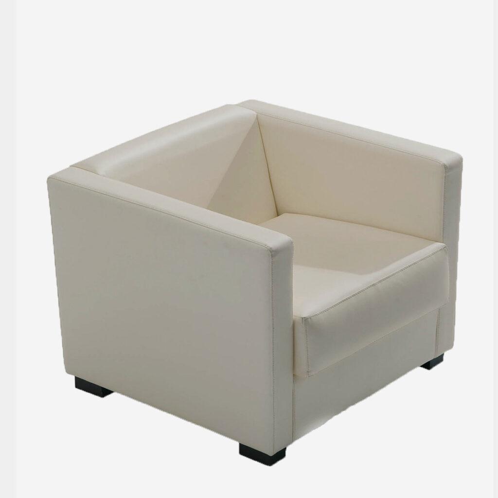 NAWA fauteuil