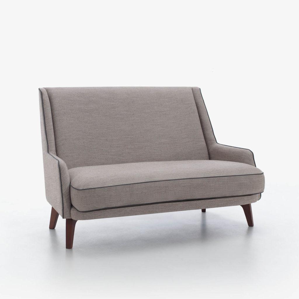 BLOM sofá