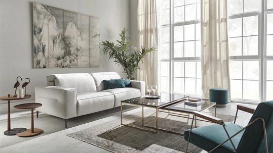 Muebles Beltá & Frajumar