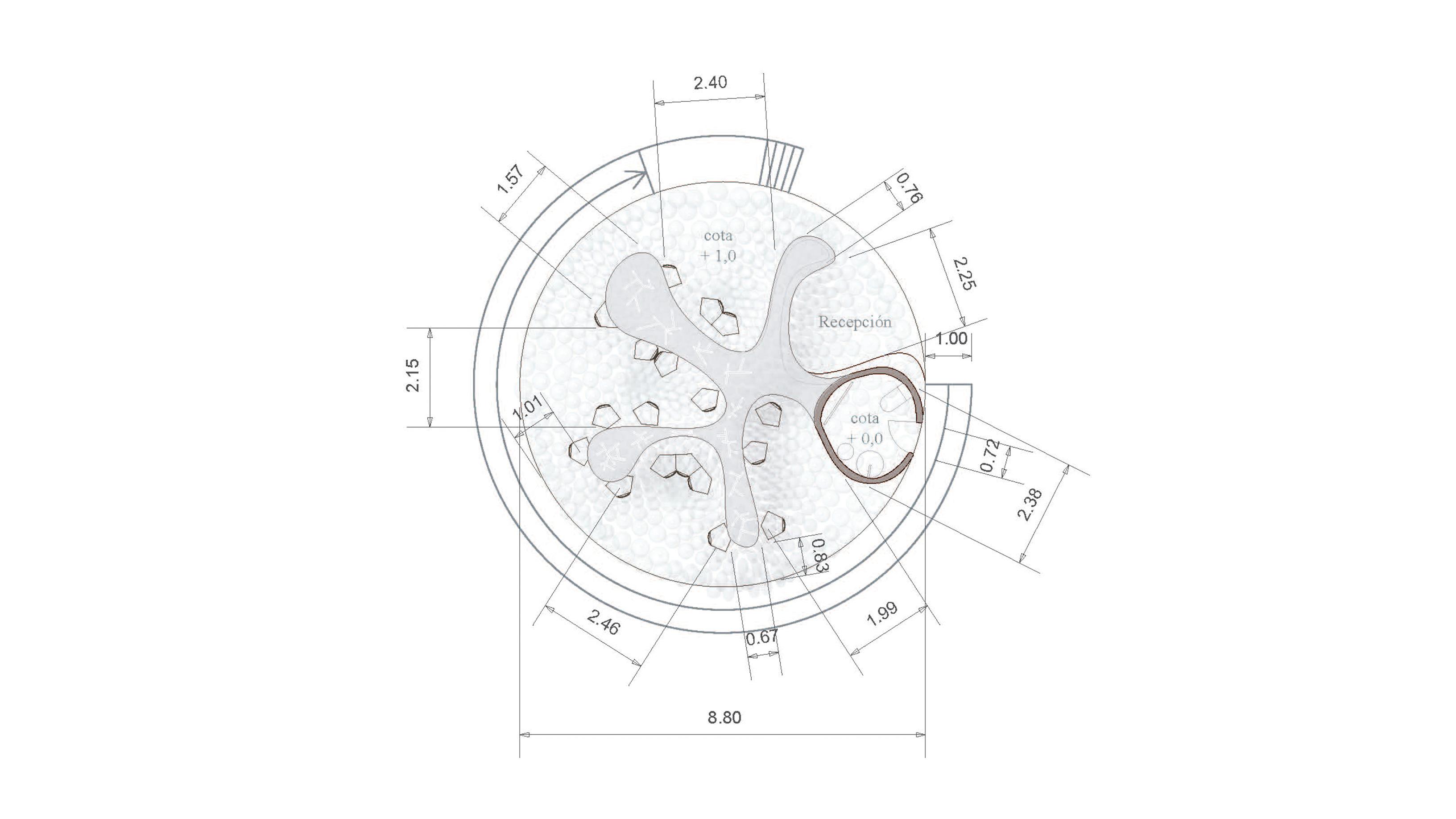 proyecto nidora intercidec'18
