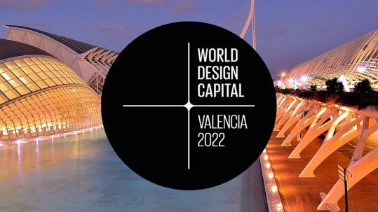 valencia world capital of design