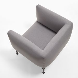 ARBO armchair