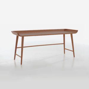 ERLA escritorio