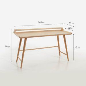 POET escritorio