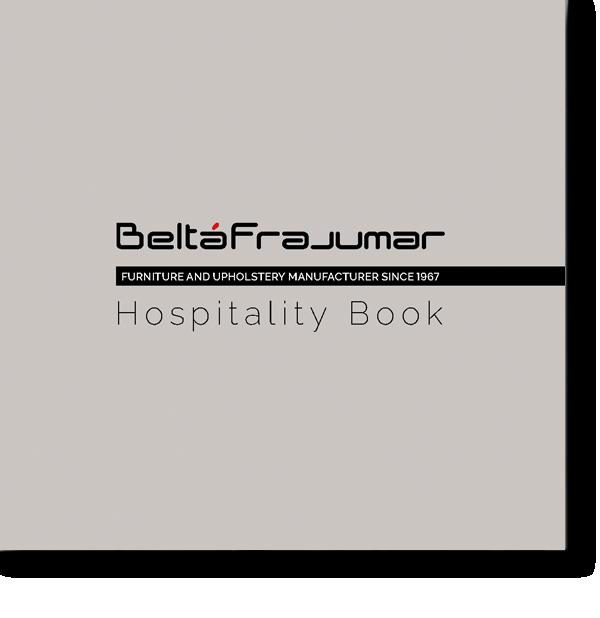 Hospitality Book 2020-21