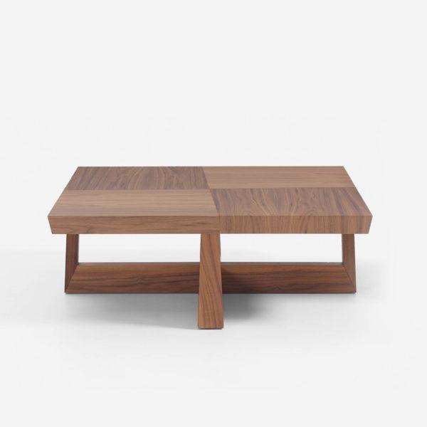RAÍZ mesa de centro