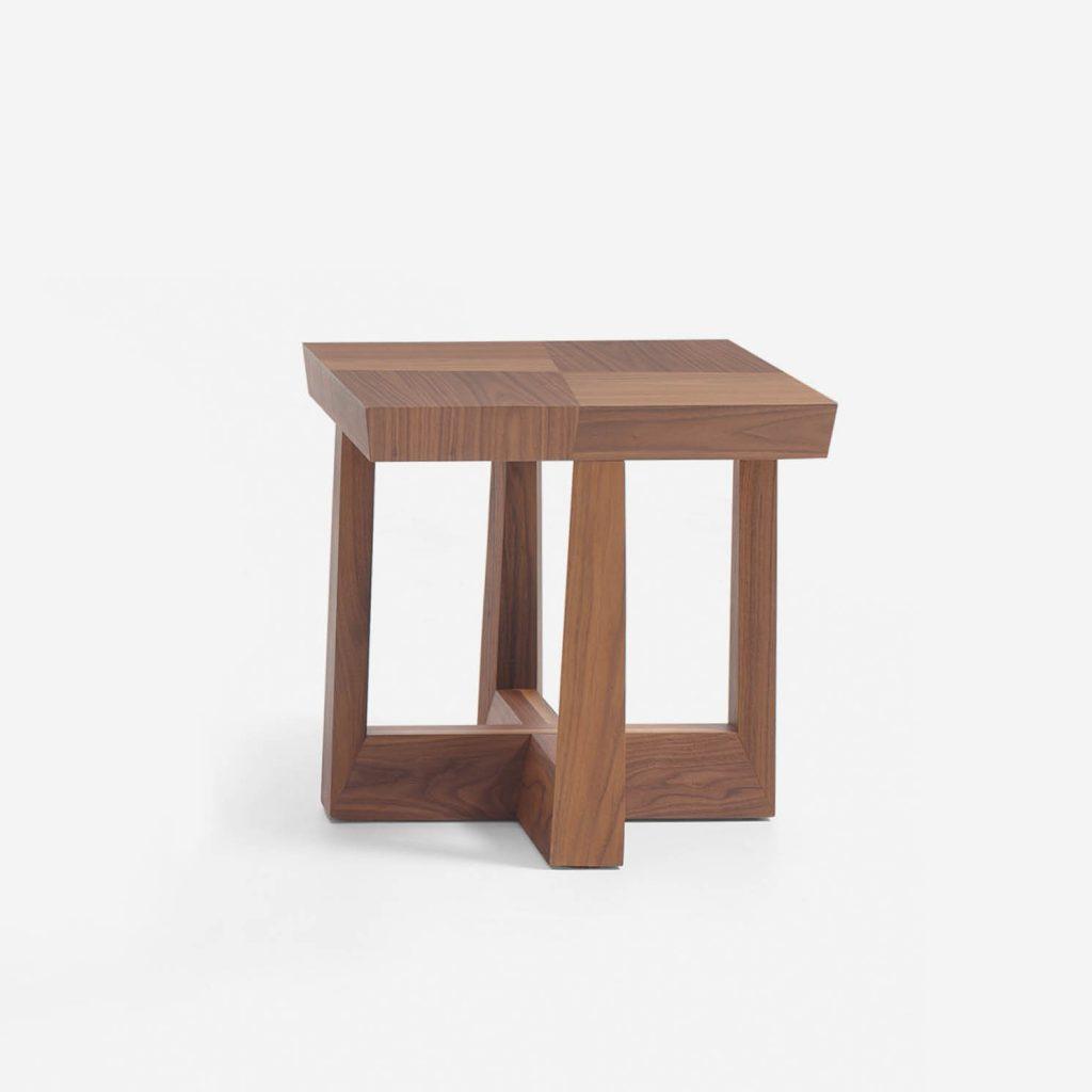 RAÍZ mesa auxiliar