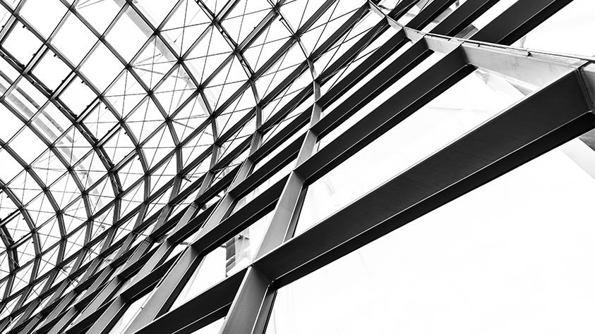 Webinars arquitectura y diseño