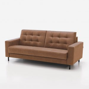 TRUE sofá cama
