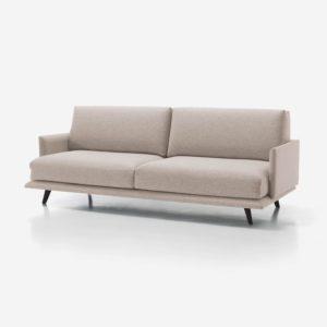 MUST sofá
