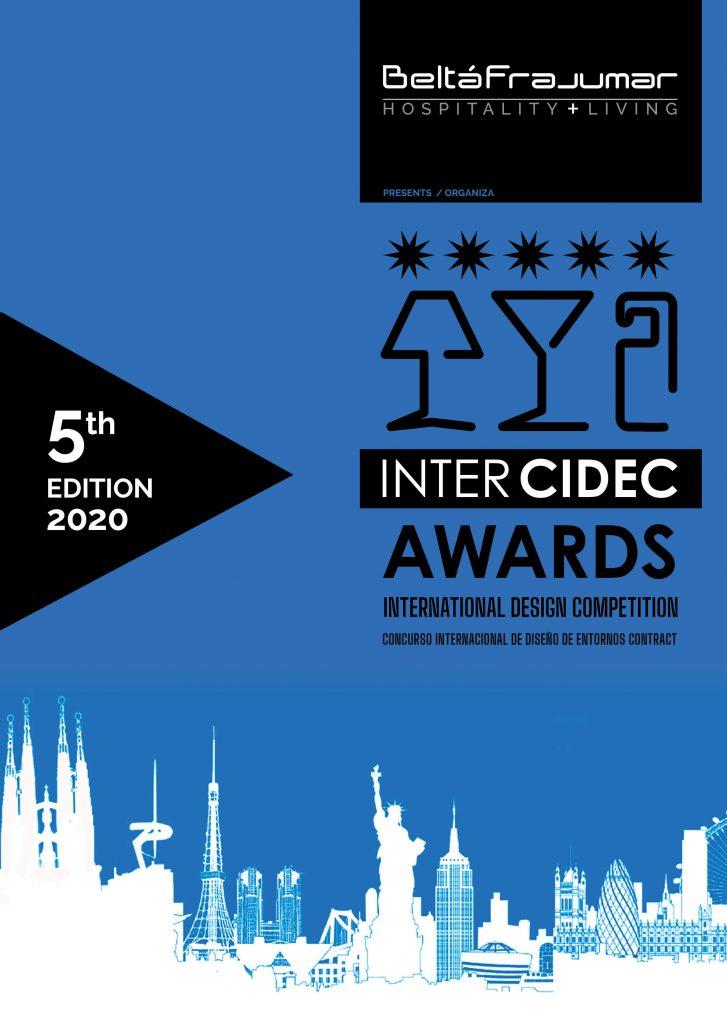 interCIDEC