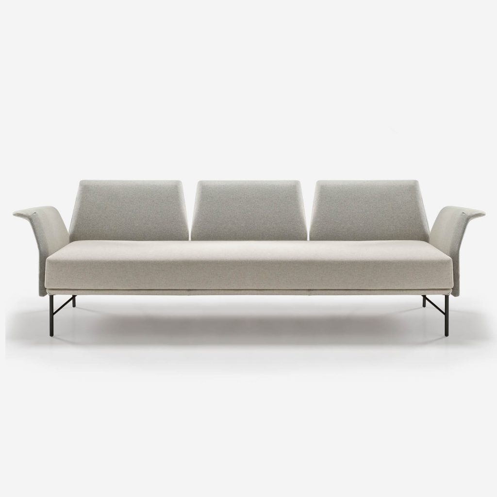 LUKA 3C sofá
