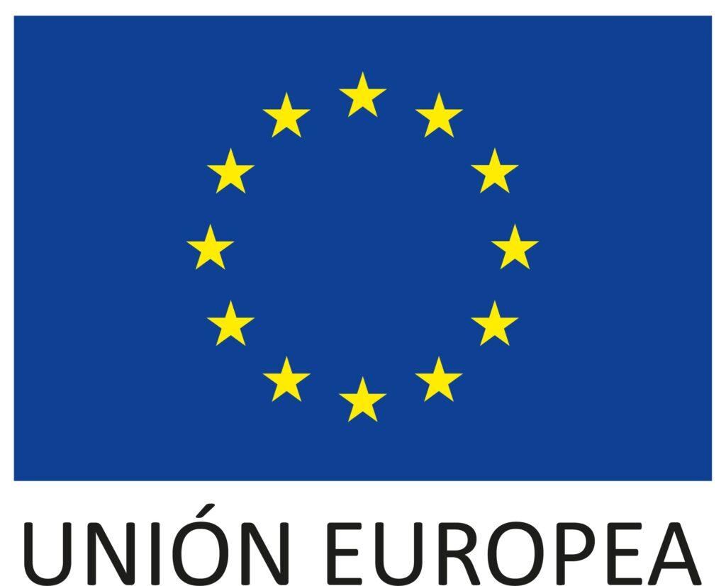 logo UE WEB