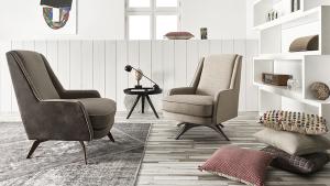 muebles de diseño belta frajumar