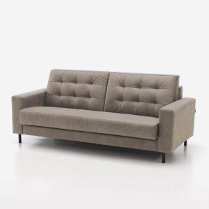 Sofá cama TRUE belta frajumar