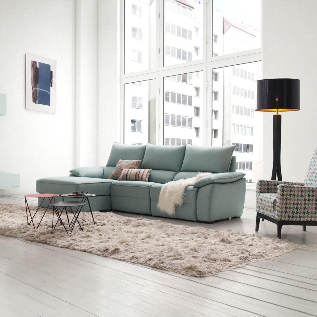 Klas-sofa-relax-belta-frajumar-home-collection