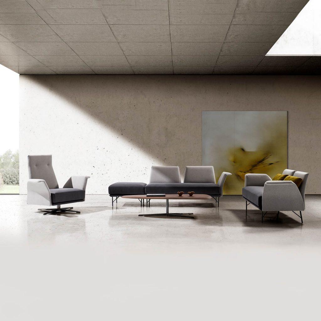 LUKA-3C-sofa