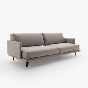 sofá MUST