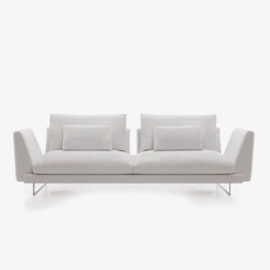 WING sofa Belta Frajumar
