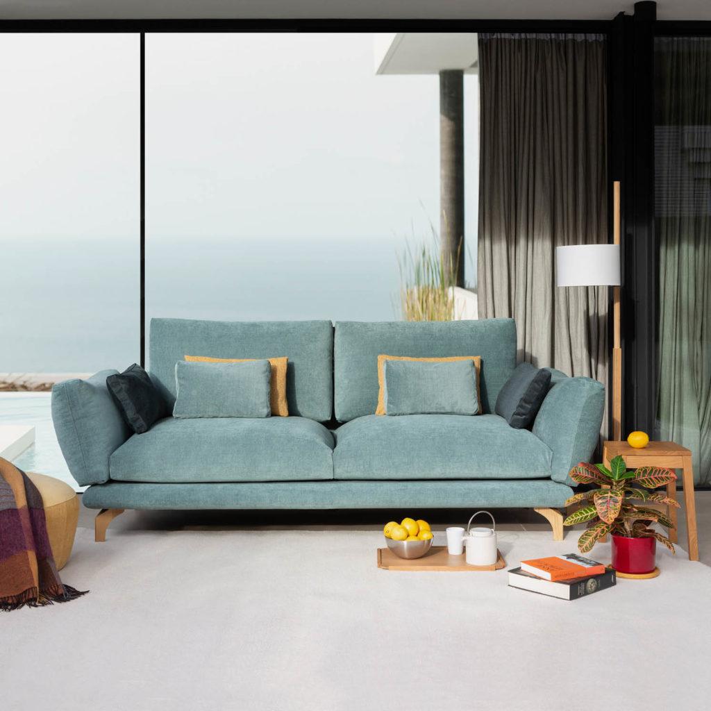 AXIS sofá