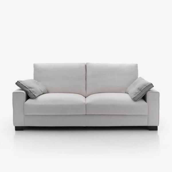 EGOS sofa