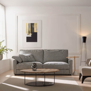 EGOS sofa hogar