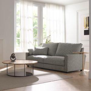 EGOS sofa living