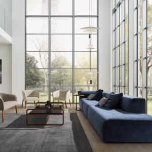 SUIT sofa hogar