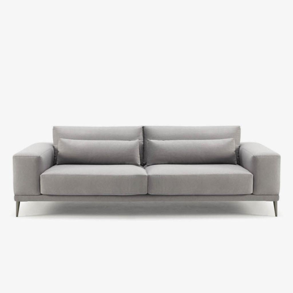Sofa INUA