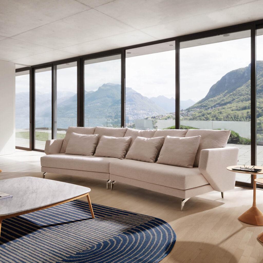 sofa-erik-belta-frajumar